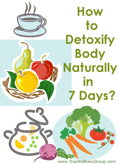 detoxify-body-naturally
