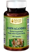 organic-ashwagandha-capsules
