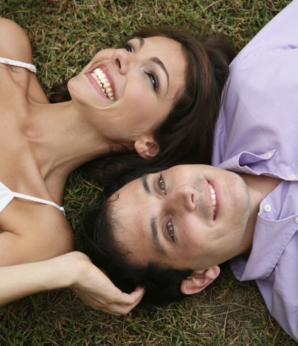 Dating with premature ejaculation
