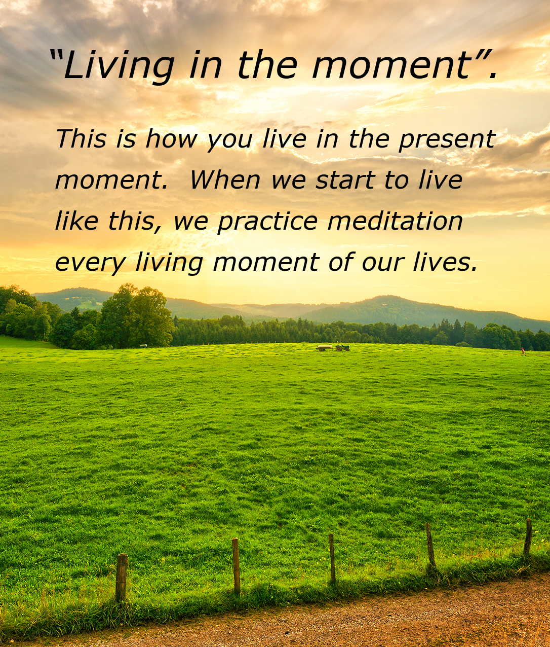 http://www.promotehealthwellness.com/wp-content/uploads/2012/07/Benefits-of-meditation1.jpg
