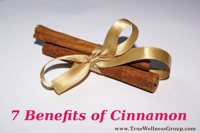 benefits-of-cinnamon