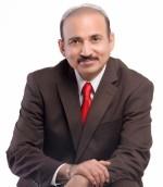 Rakesh Sethi Ayurvedic Practitioner