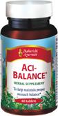 Herbs for Stomach Acid Balance