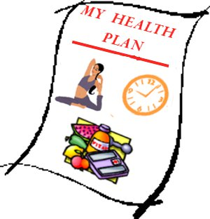 Ayurvedic Health Care Plan