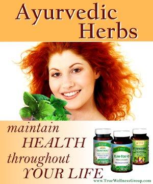 Online Ayurvedic Herbs Store