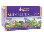 Herbal Tea to help sleep in tea bags