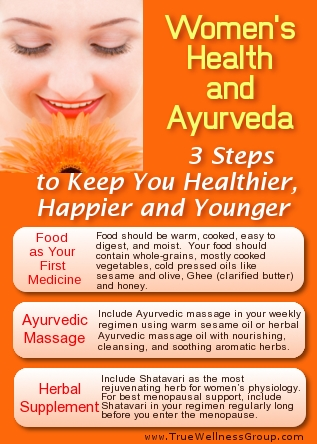 womens-health-and-ayurveda