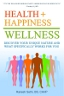 health + happiness = wellness book